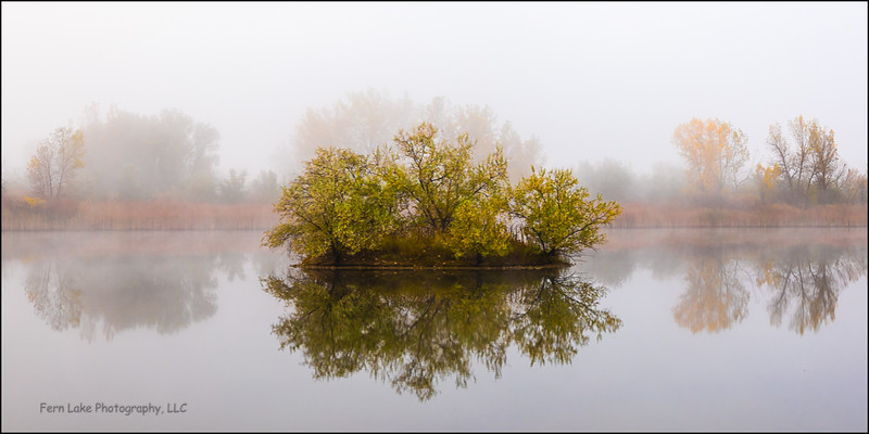 """""""Shroud of Silence"""" - Image #C002066"""