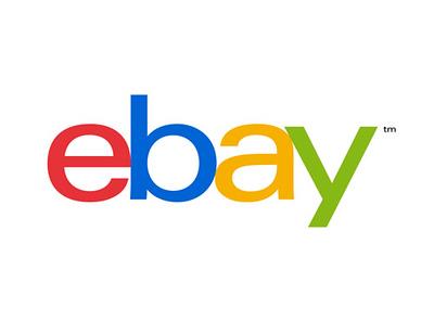 site image ebay lgo