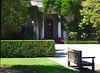 FILOLI mansion front door