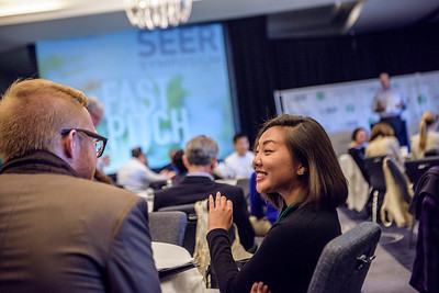 RH | Seer Conference