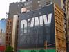Tribeca - New York City