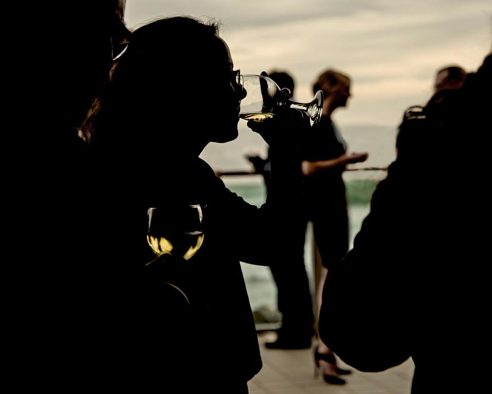 RH | Wine Tasting