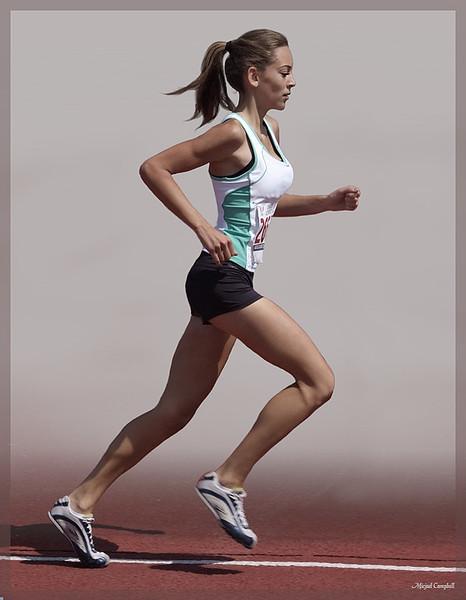 runner22x28