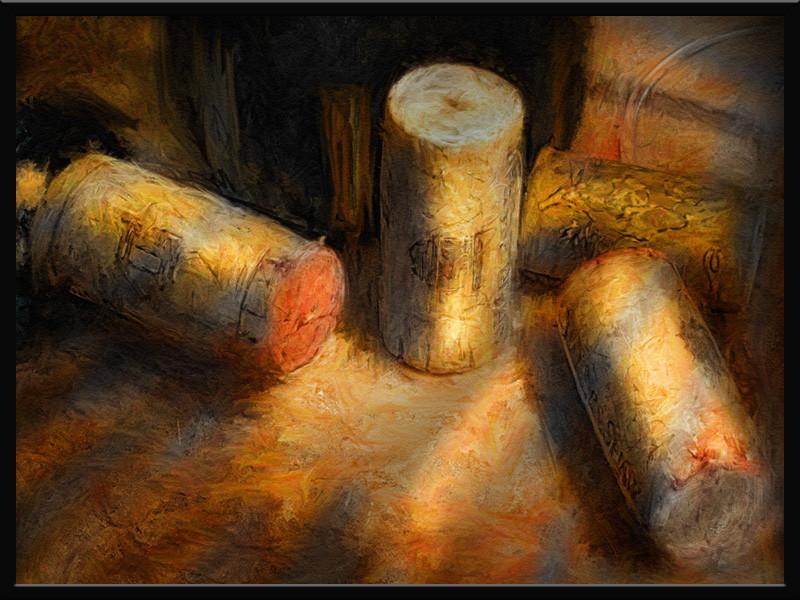 corks-800