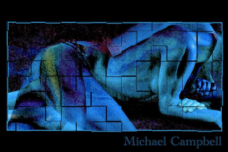MEGANAvBSTRACT2004