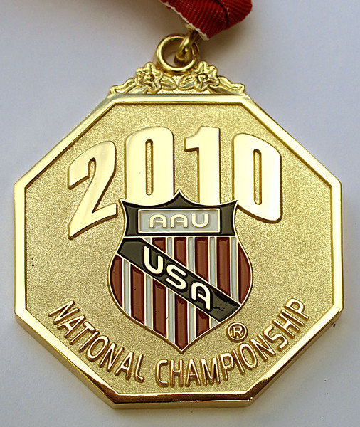gold-medal-AAU