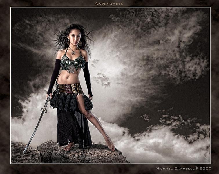 annamarie-1000-sword