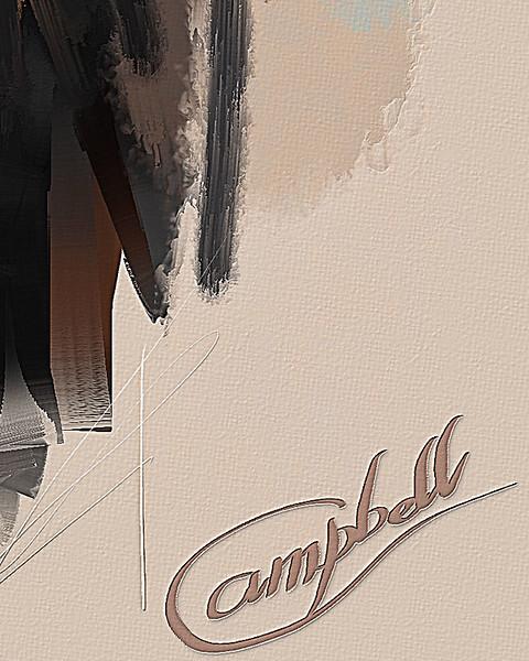Kaylyn-detail-signat-