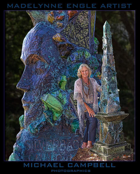 Madelynne-Sculpture-_2302-copy