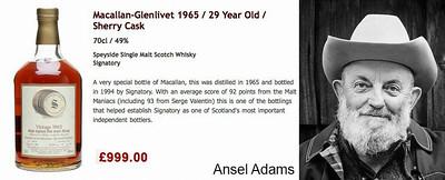 Ansel-Adams-Glenlivet