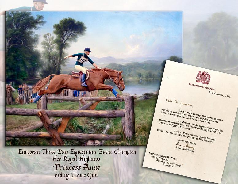 Princess-Anne-flat-Page