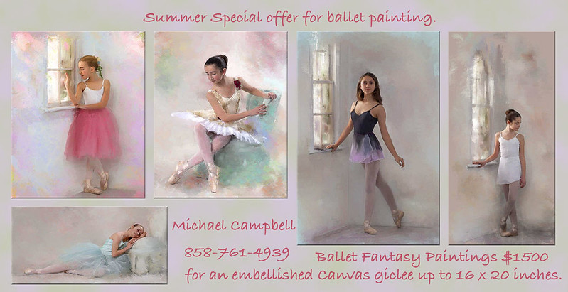 ballet-portrait-offer