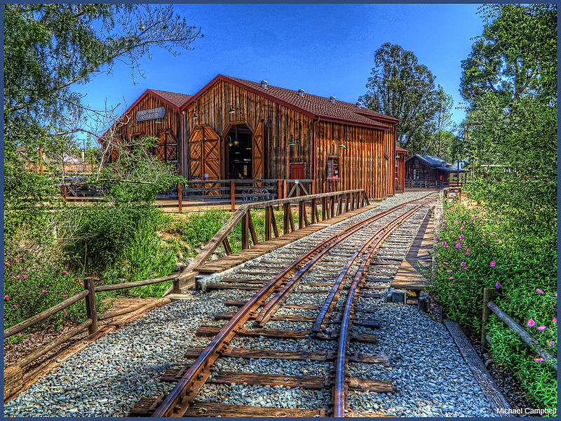 poway-shed