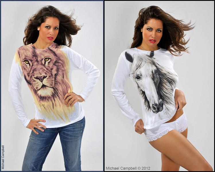 Anissa-2-shirts-
