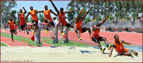 long-jump-topaz