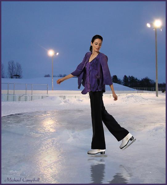Skaters-Waltz-