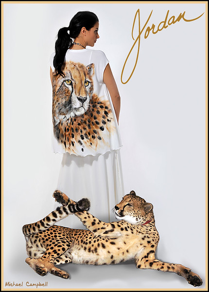 Elsa-Cheetah-497-copy