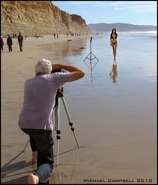 MCC-on-Beach-with-Pock-Wiz