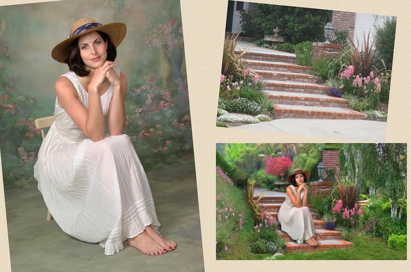 Frances-Steps-comp