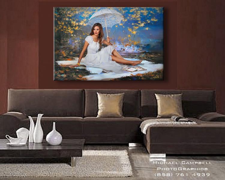 Denisse-Sofa