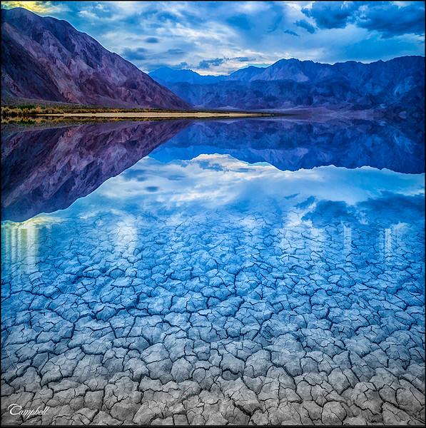 Borrego-Reflection-flay-copy