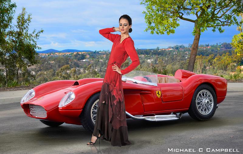 Elsa-Ferrari