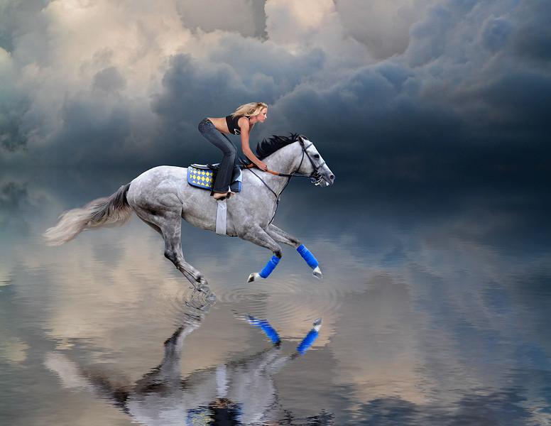 Sarah-grey-cloud-park-flat-