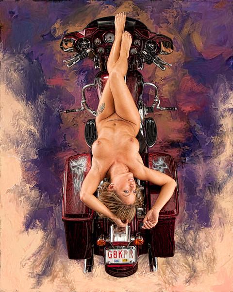 girl-bike-02-