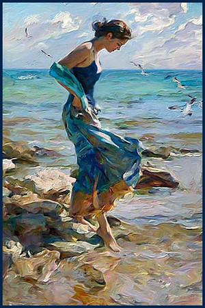 girlin-blue-on-beachtxt-