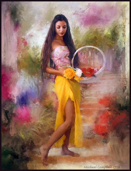 Patrice-Yellow-skirt