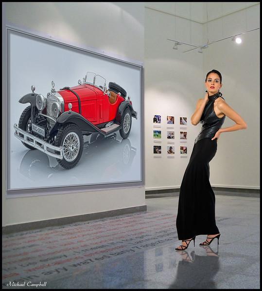 elsa-merc-in-gallery