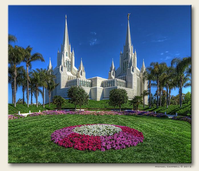 mormon2-flat