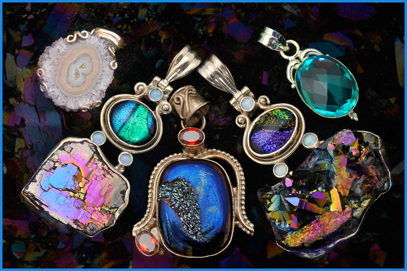 sharon-jewelryflat-