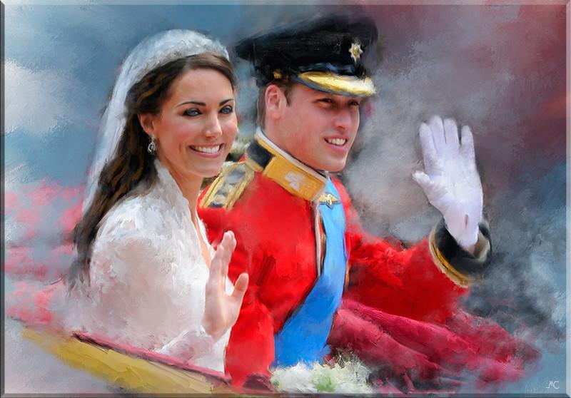 Royal-Wed-4