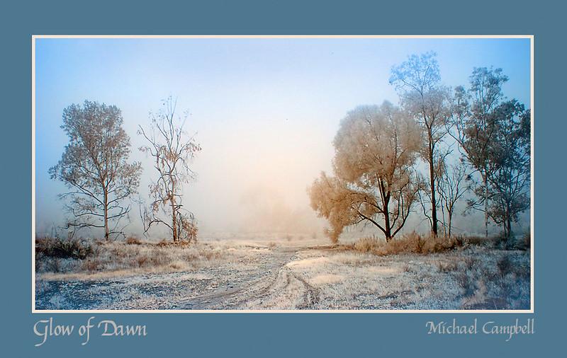 Glow_of_Dawn copy