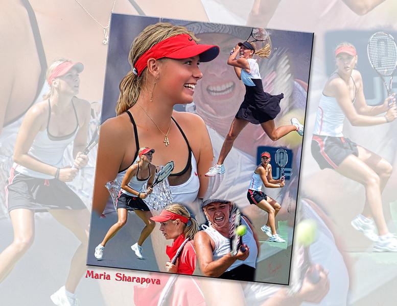 Sharapova-11x8 5-for-book