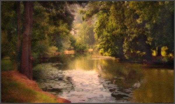 RiverFrance