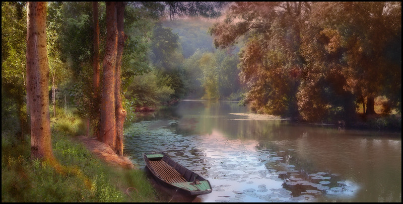 River-Indre-Altered-Flat119