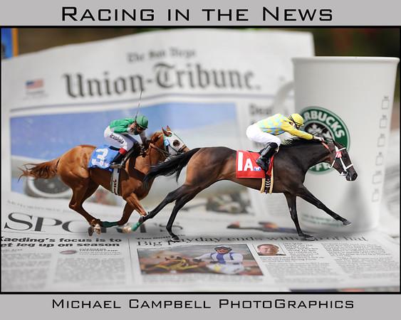 Racing-in-News-8x10-copy