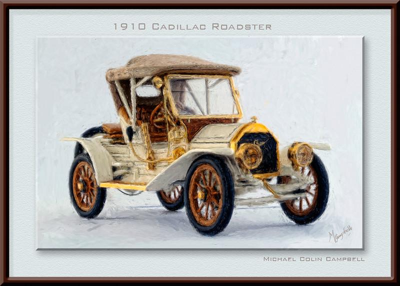 1910-Cadillac-Roadster-