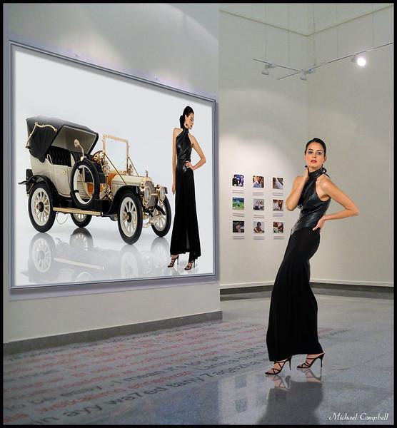 elsa-packard-in-gallery-B-c