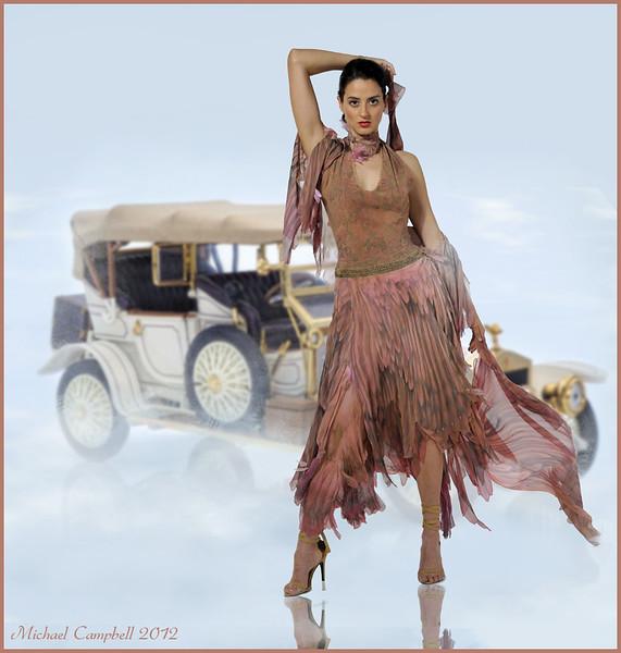 Elsa-1911-RR