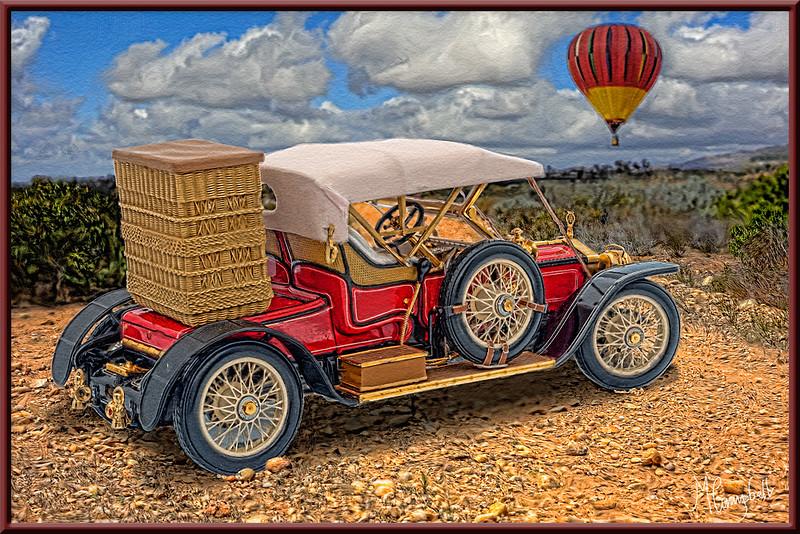 Rolls-path-balloon
