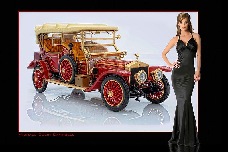 red-rolls-Tiffany-