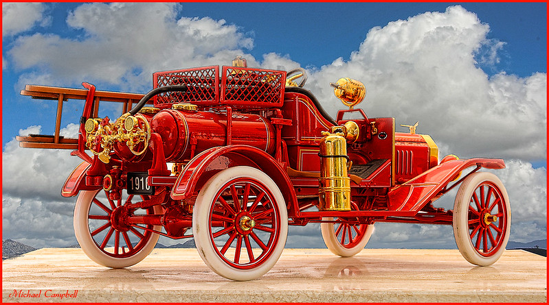 Fire-truck-clouds-956