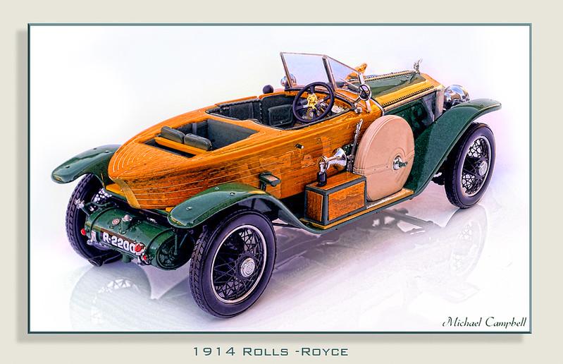 1914-Rolls-Royce