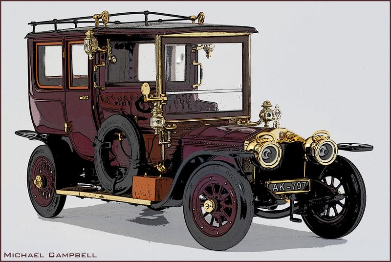 _Rolls-Royce-4122