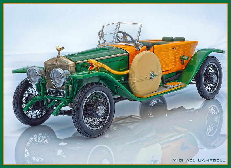 _1914-rolls-491