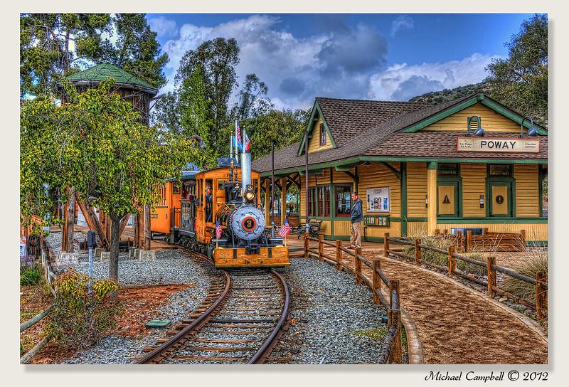 Poway-Train-HDR--9394_6_7_8