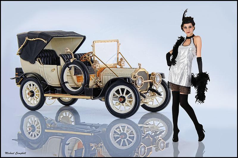 Packard-BWflat--flapper3245